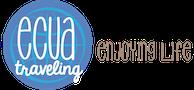 Ecuatraveling