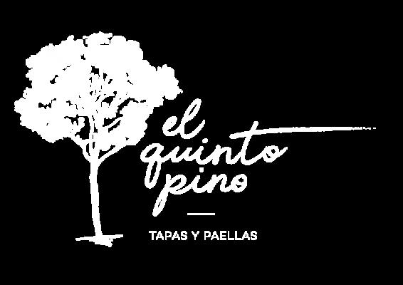 Logo El Quinto Pino