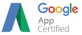 Google_App_Certified